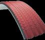 Pannelli Metallici Coibentati Archimede raggio= 3,30 m