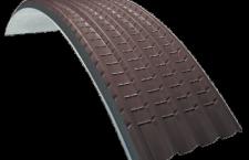 Pannelli Metallici Coibentati Archimede raggio= 6,00 m