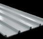 Pannelli Metallici Coibentati dry