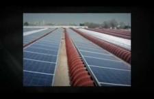 Cupolini Coinbentati compatibili con i Moduli Fotovoltaici