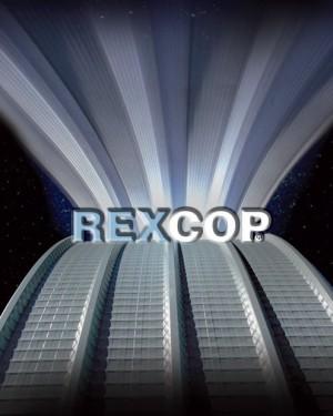 rexcop-rett