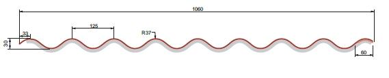 Tegostil-AIRY-onda-caratteristiche