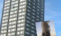 Comportamento al fuoco dei pannelli isolanti in polistirolo