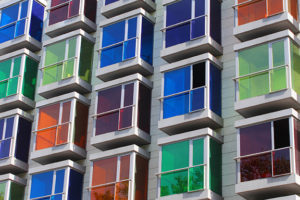 REXPOL house, l'innovativo sistema casa in anteprima al Klimahouse 2019