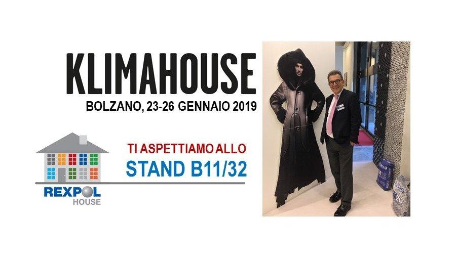 biglietti omaggio klimahouse 2019